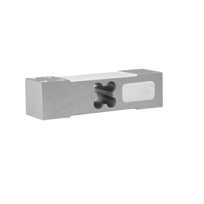 668A 60kg to 300kg single point load cell for platform scale