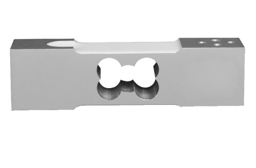 658A 50kg to 300kg single point load cell For platform scale