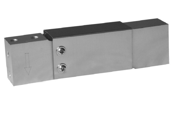 648A 10kg to 200kg single point load cell for platform scale
