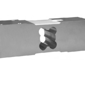 688B 50kg to 635kg single point load cell for Mesical weighing