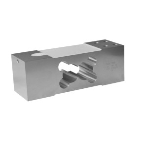 688A 60kg to 750kg single point load cell for platform scale