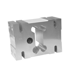 608A 500kg to 2000kg single point load cell