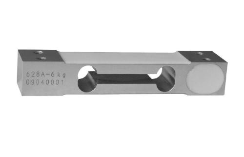 628A 3kg to100kg single point load cell for electronic balances
