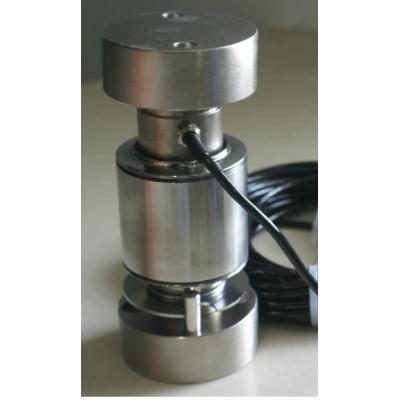 689C 10000 to 50000kg Column load cell  for truck scale