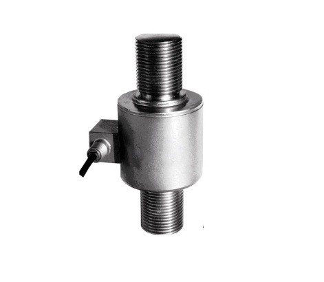 637BS 10000kg to 100000kg Column load cell for truck scale