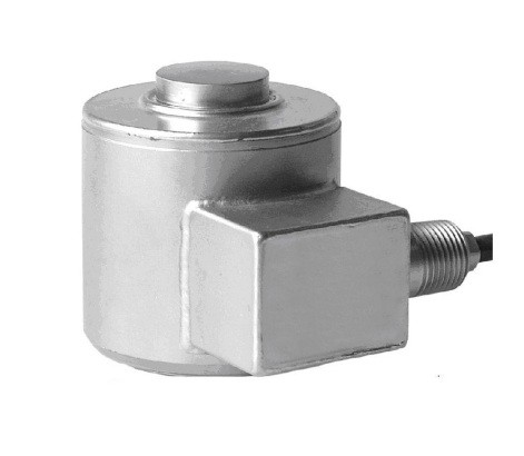 617BS 10000 to 100000kg Column load cell for truck scale