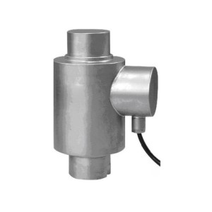 657BS 10000kg to 50000kg Column load cell for truck scale