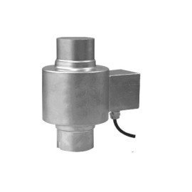 647BS 10000kg to 50000kg Column load cell for truck scale