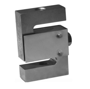 635B 25kg to 30000kg S Type load cell for crane scale