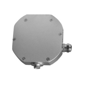 625B 1kg to 30kg S Type load cell for Crane scale
