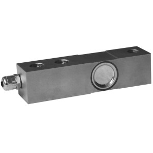 613A 100kg to 20000kg single ended load cell for floor scale