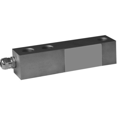 613B 100kg to 20000kg Single ended load cell for Floor scale load cell