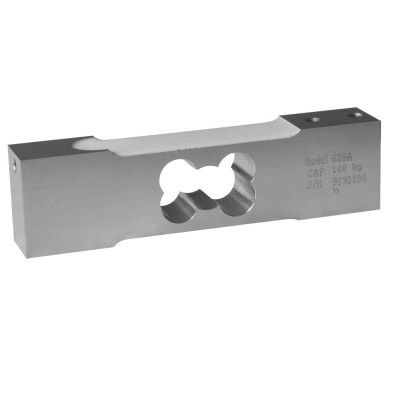 638A 5kg to150kg single point load cell for platform scale