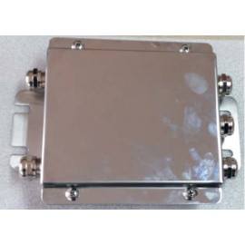 J04D digital junction box for load cell