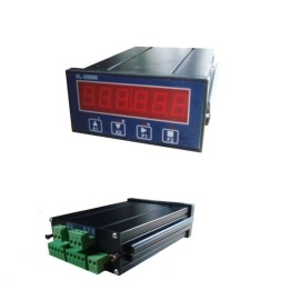 Indicator-HZ2000 Weighing Indicator Batching Control Indicator