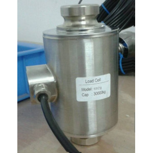 697H-30t Column load cell for truck scale