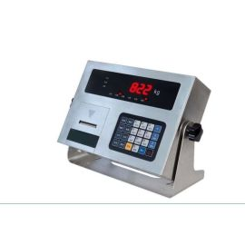 DS822-7 Digital weight indicator for truck scale