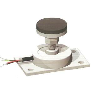 HZ-LR load cell for elevator