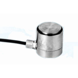 HZFS-012 Mini Stainless Steel 10KN~150KN Force Sensor