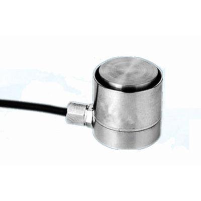 HZFS-012 Mini Stainless Steel 10KN~150KN Force Sensor