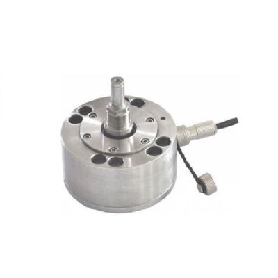 HZFS-014 Textile Tension System Load Cell