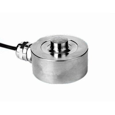 HZFS-016 Mini Force Sensor