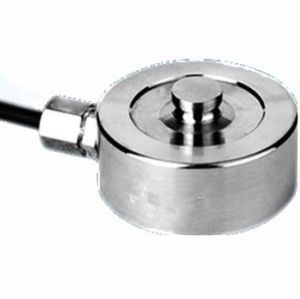 HZFS-018 Stainless Steel Mini Force Sensor