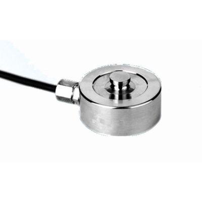 HZFS-018 Stainless Steel Mini Force Sensor