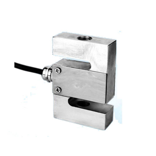 Alloy Steel/Stainless Stee Tension S Type Load Cell