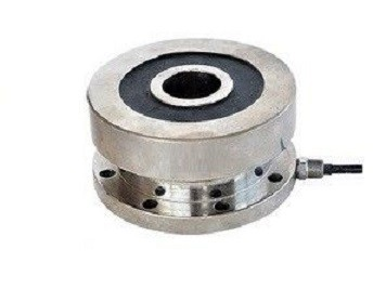 Tension and Compression Load Cell