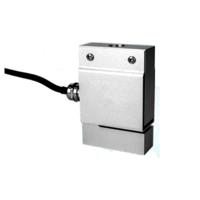 Aluminum Tension S Type Load Cell