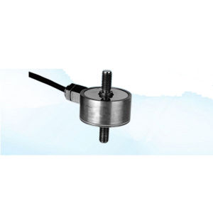 Screw Tension and Compression Mini Load Cell