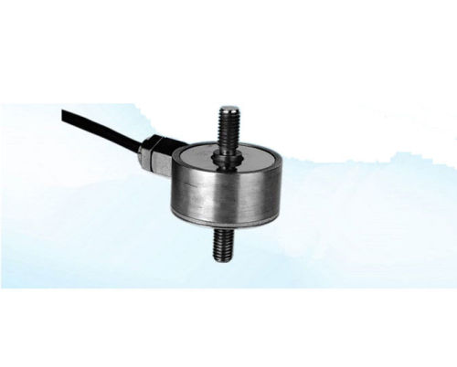 Screw Tension and Compression Mini Load Cell