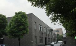 Huazhun Weighing Technology Co.,Ltd.