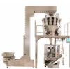 Load cell and multihead weigher