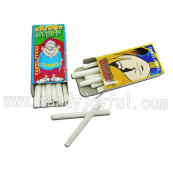 Chalk stick candy