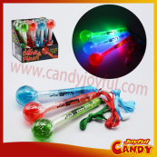 Blink Blink Light up  lillipop candy