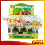 35g Easter Marshmallow pops
