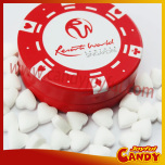 Casino Mint Candy