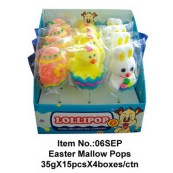 easter mallow pops