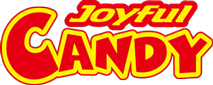 JOYFUL INDUSTRIES LIMITED