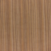 Wood-grain decorative paper