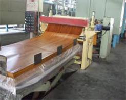 Hangzhou Xianta Co., Ltd