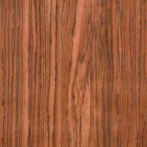 wood grain paper Designer wallcoverings™ : faux wood grain walls - martinique wallpaper, bh90210 wallpaper,custom walls, custom wallpaper, custom wallcoverings, walls made to order, restore old wallpaper, peel and stick wallpaper, mylar wallpaper, cork wallpaper, wallpaper patterns, madagascar cloth, grasscloth, grasscloth wallpaper, jute, wallcovering.