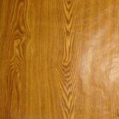 Woodgrain Finish foil