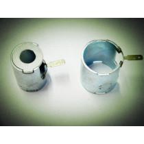 Solenoid Accessories