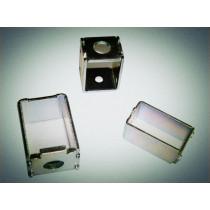 Electromagnet parts