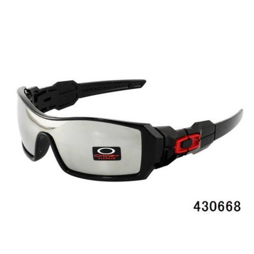 f9107e5458 Cheap Oakley Sunglasses Mens « Heritage Malta