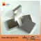 Sintered block  NdFeB Magnets