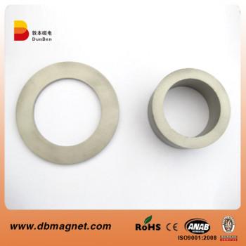 SmCo magnet
